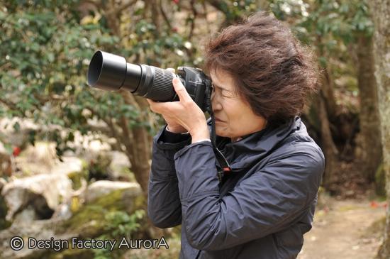 デジタル写真塾:受講生のスナップ写真04