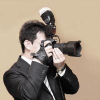 ailicデジタル写真塾
